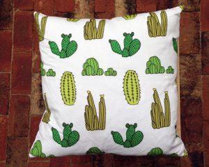 B&F-Cactus-Cushion