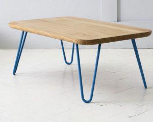 B&F-SBO4-table14265870465507fda6d8c74