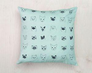 B&F-cat-cushion