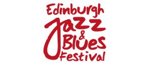 Jazz_Fest_Square_Version_festival_logo