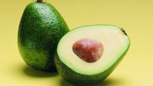 avocado-wallpaper-hd-1