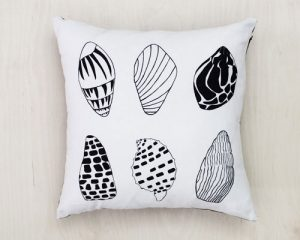 B&F-Shells-cushion