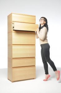 STACKING-INFINITY-DRAWERS