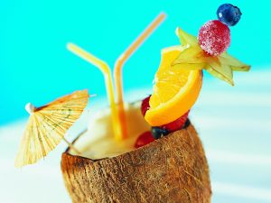 summer-tropical-drink_72361-1600x1200