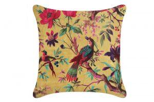 AW16-Paradise-cushion-sauterne