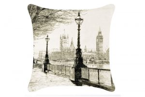 Aw16-embankment-cushion-cover