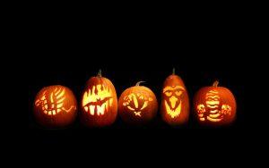 Halloween-Wallpapers-Full-HD-Free-Download-Wallpaperxyz-dot-Com-1