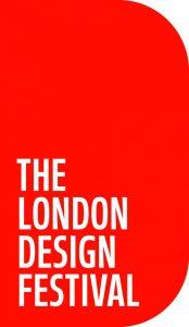 London-Design-Festival-Logo-768x1323