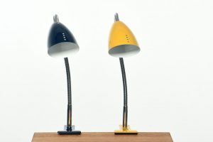 aw16-clip-lamps