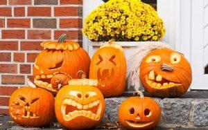 funny-desktop-wallpaper-holidays-pumpkins-halloween-wallpapers