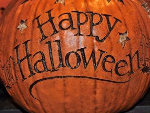 happy-halloween-backgrounds-1