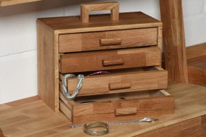 JEWELERY-BOX2