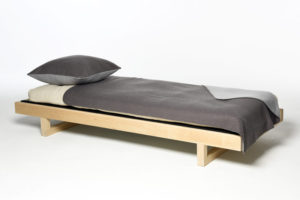 Mirage-single-bed-as-bed