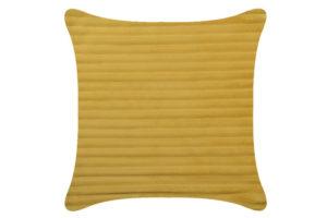 aw16-jumbo-cord-cushion-sauterne