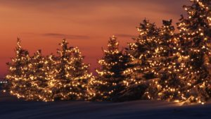 Christmas-Lighting-Wallpaper