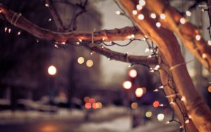 Christmas-Lights-Desktop-HD-Wallpapers