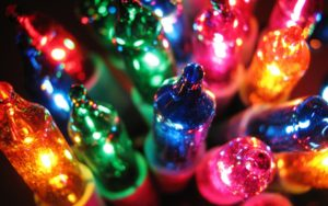 HD-Christmas-Lights-Image-Wallpaper