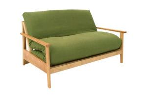 Haiku-Double-sofabed-on-angle