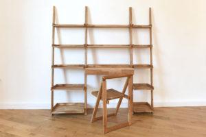Oak-Ladder-desk-set_65fx-kc