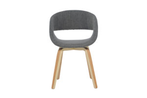 Orbit-chair-grey