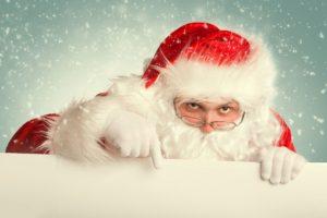 Santa_Claus_14