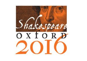 ShakespeareOxford_2016_festival