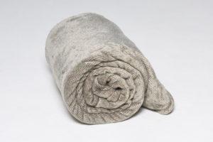 aw16-corded-fleece-bedspread