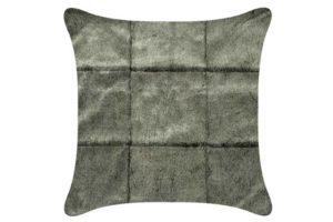 aw16-silver-fur-cushion-cover