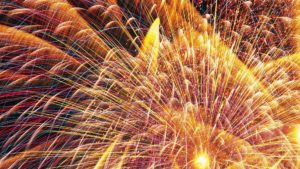 fireworks_flash_night_light_bright_77181_1920x1080