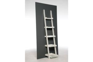 ladder-shelf-white-35cm