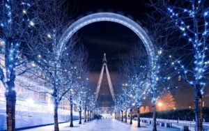 london_eye_ferris_wheel_london_winter_beautiful_98295_3840x2400