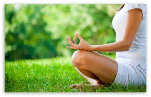 meditation-t2