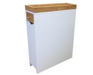 storage-white-mdf-box-pop