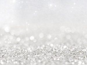 white-glitter-background-wallpaper-4