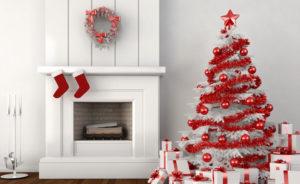 Christmas-Tree-Desktop-Backgrounds