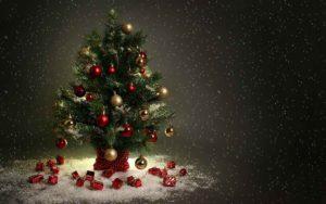 Free-Christmas-Tree-Wallpapers