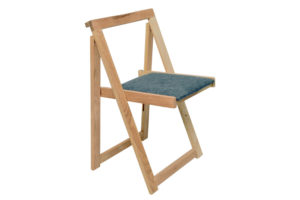 OAK-FOLDING-CHAIR-WITH-SEAT-PAD-V2