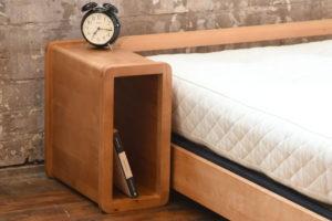 T1-LOOP-BEDSIDE-on-side