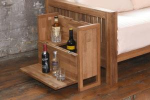 T1-Vodka-table-open_mqnb-nx