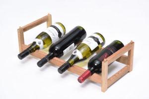 Walnut-stacking-Wine-Rack