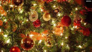 christmas-tree-decorations-wallpaper