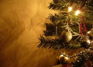 christmas_tree_wallpaper_df4b8