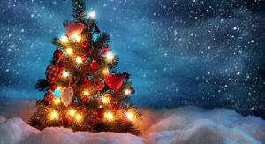 cute-christmas-tree-wallpaper