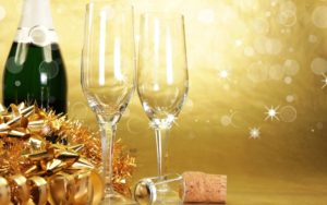 wallpaper-christmas-champagne-and-glasses