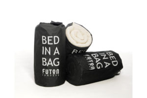Bed-in-a-bag-Black-group