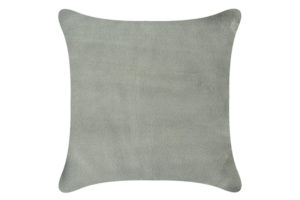 aw16-deep-fleece-cushion-wild-dove-grey