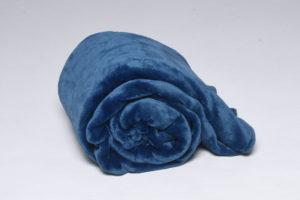 aw16-deep-fleece-midnight-blue