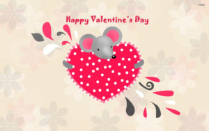 1175-happy-valentines-day-1920x1200-holiday-wallpaper