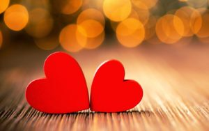 Happy Valentines Day 2016 HD Wallpaper 28