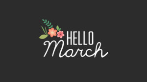 Hello-March-Floral-Desktop-ps